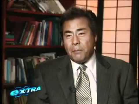 Teaser for John Quinones ABC Primetime Report