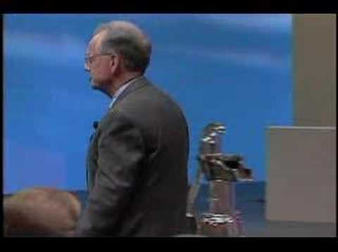 Zig Ziglar On Priming the Pump