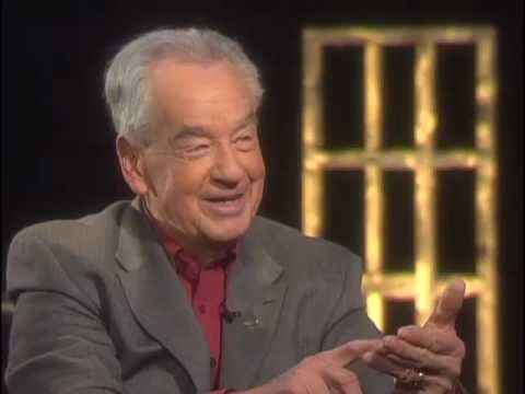 Chat With Zig Ziglar – Everything is Selling